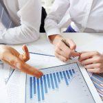 La venta es una actividad que requiere análisis