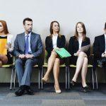 mercado-laboral