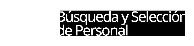 icon_busqueda_y_seleccion_de_personal