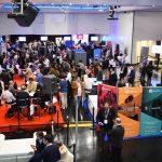 Foro de Negocios 2017: el evento innovador para las PyMEs