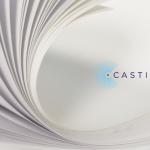 ventas consultivas castinver