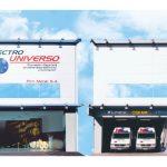 ELECTRO UNIVERSO – Atención y Venta Telefónica