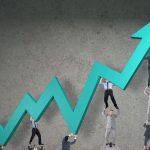 ¿Cómo potenciar tus ventas? [Desayuno de Trabajo]