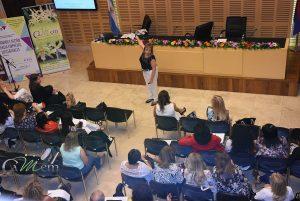 camem-steinhardt-conferencia