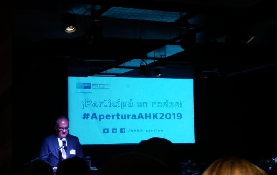 Apertura 2019 AHK
