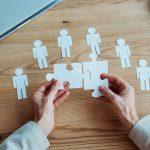 Recursos Humanos: la importancia de la gestión en un contexto complejo