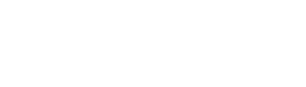 logo-outsourcing