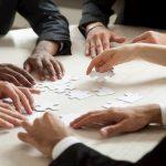 Recursos Humanos como área estratégica, ¿es posible tenerla en la PyME? [Caso de éxito]